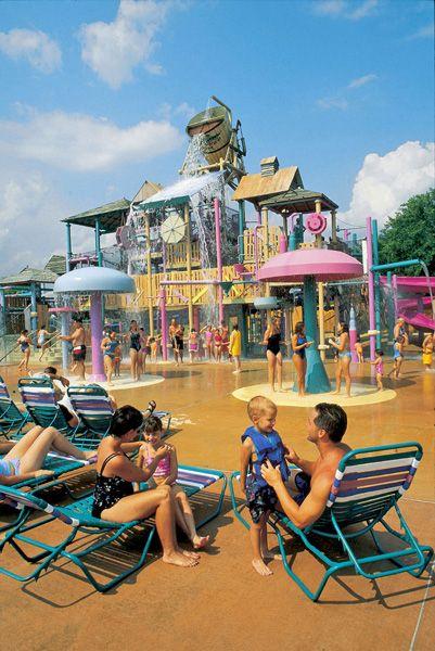 Silver Dollar City White Water Park Branson Vacation Kids Vacation Branson Missouri Vacation