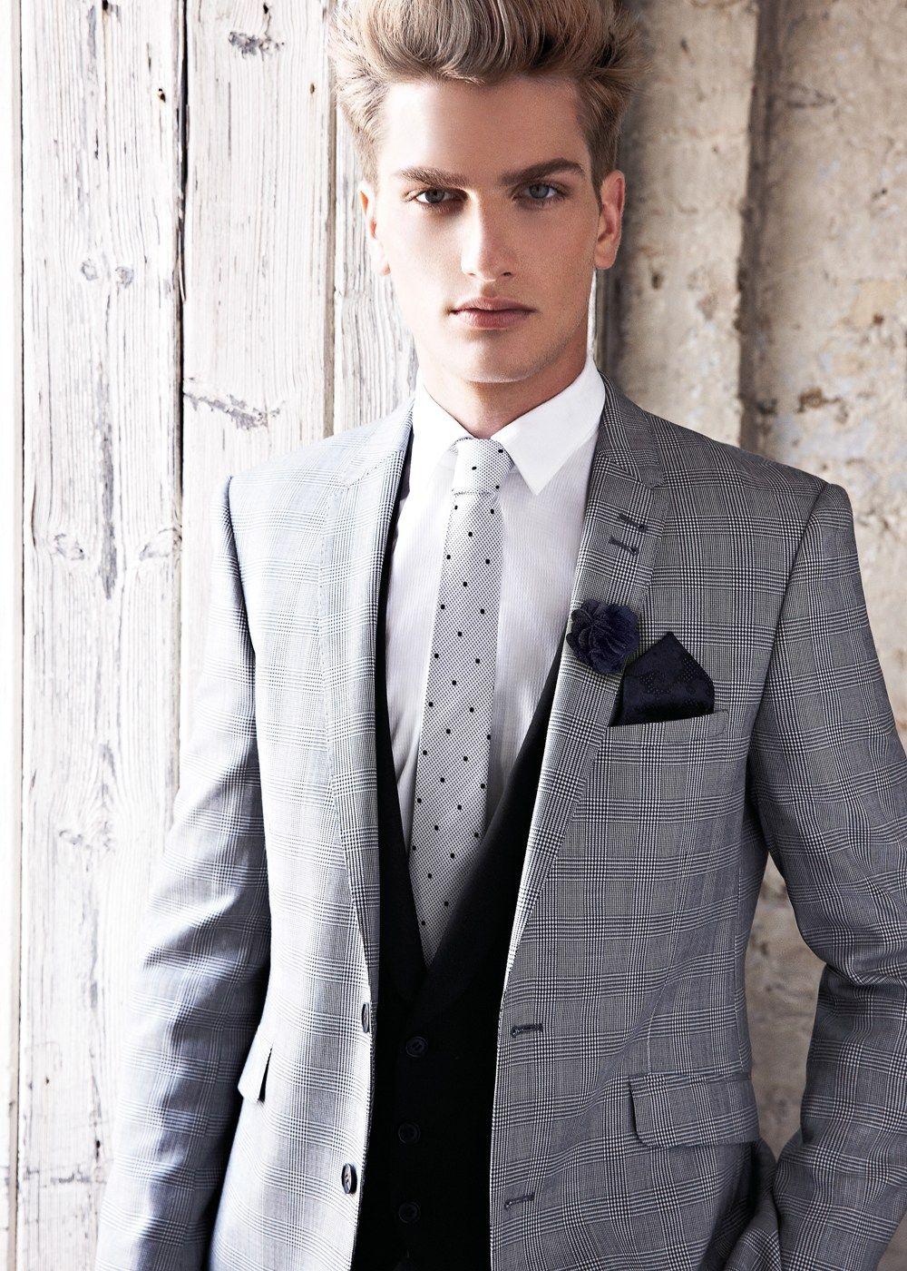 Fein Matalan Wedding Suits Fotos - Brautkleider Ideen ...