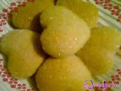 Sirniyyat Və Tortlar Səhifə 2 Www Qadinlar Biz Qadinlar Bir Incidir Milli Qadin Sayti Food Fruit Desserts