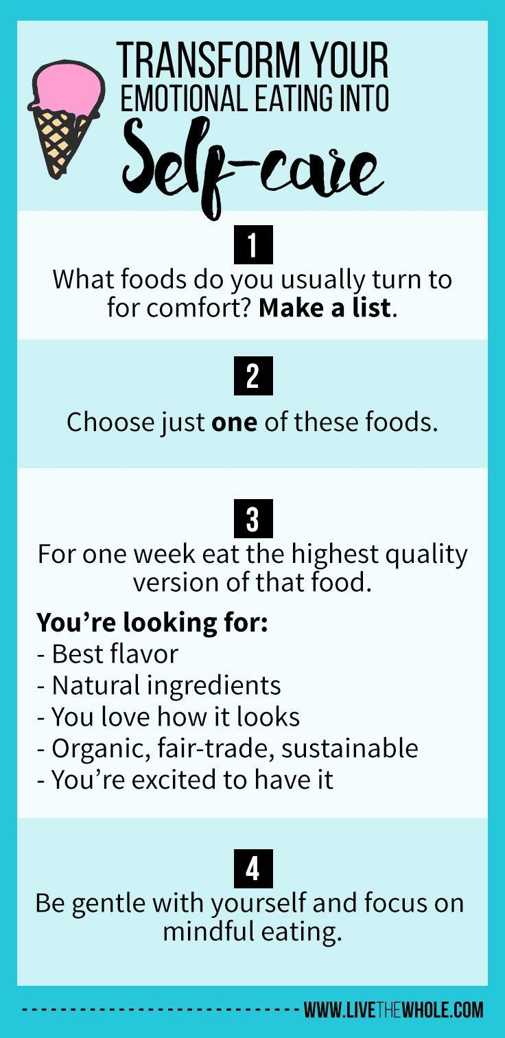 Bad habits that cause weight loss