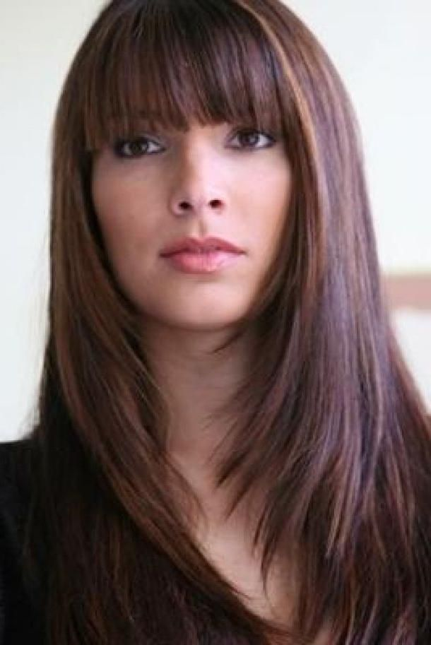 hair fringes styles bob haircut with fringe tucamedia hair 7826