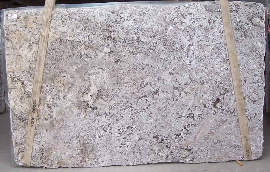 Bianco Antico Granite Price Slabs Photo Detailed About