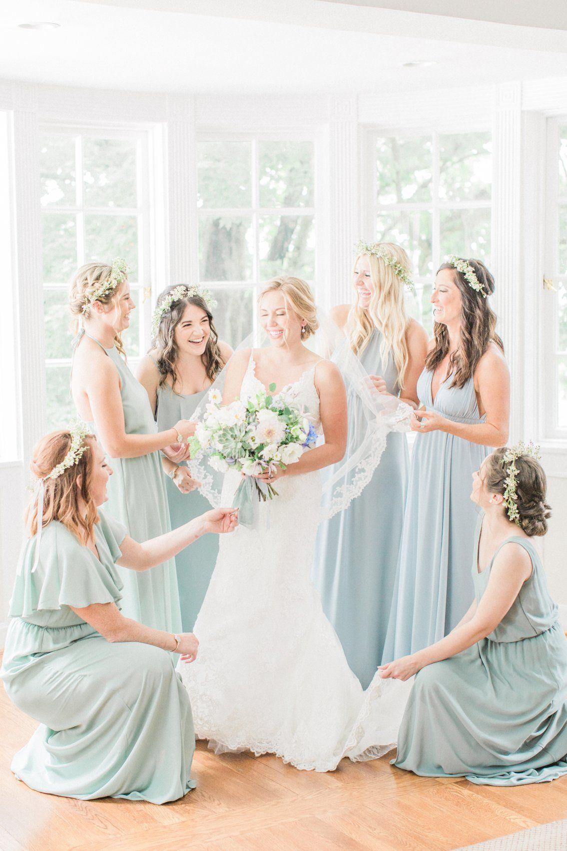 Pennsylvania fine art wedding photographer ashley errington