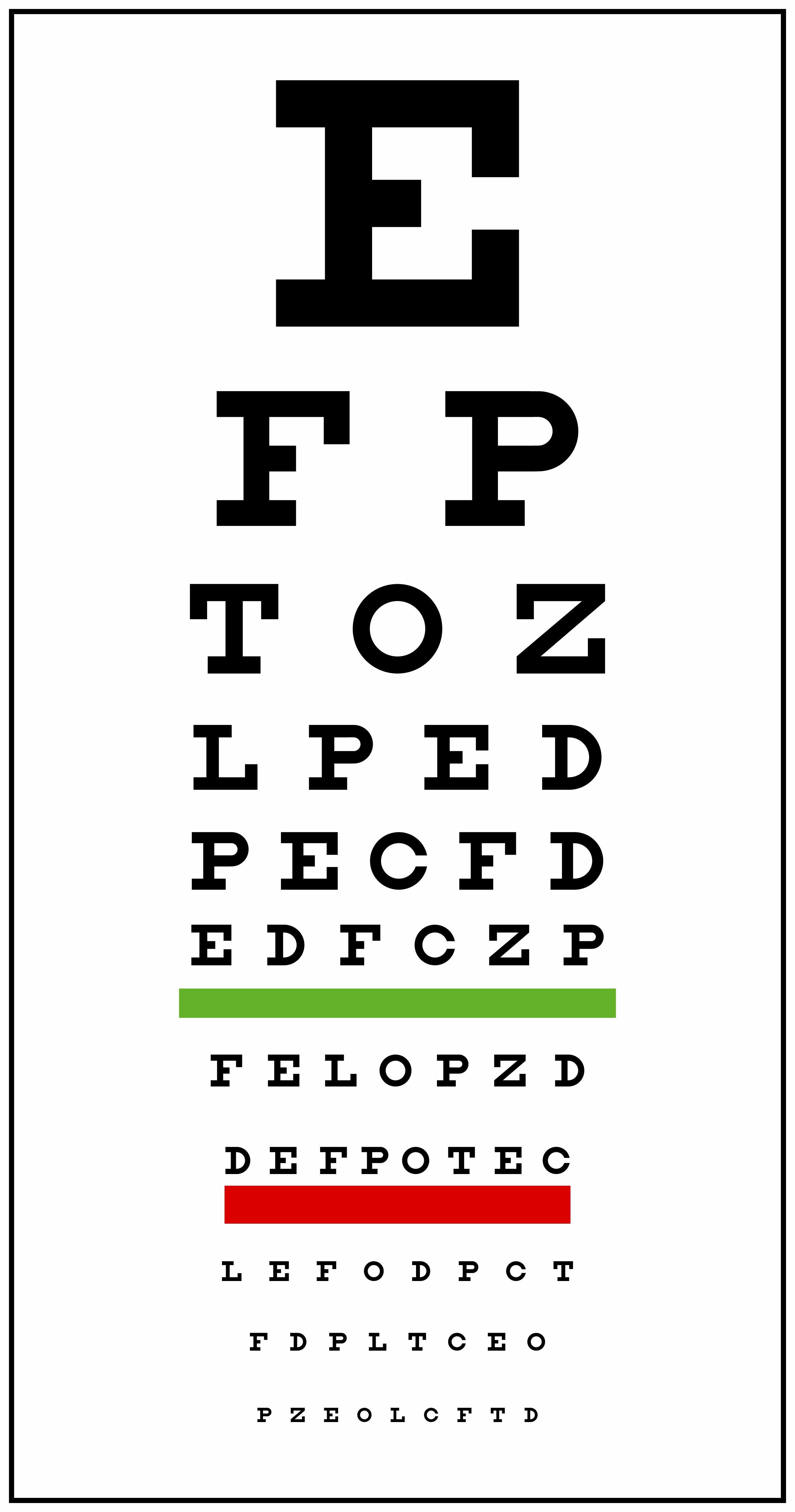 Ask com general fun for seeds pinterest vision eye