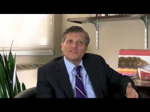 ▶ Basic Wellbeing: An Interview with Dr. Michael Roizen - YouTube