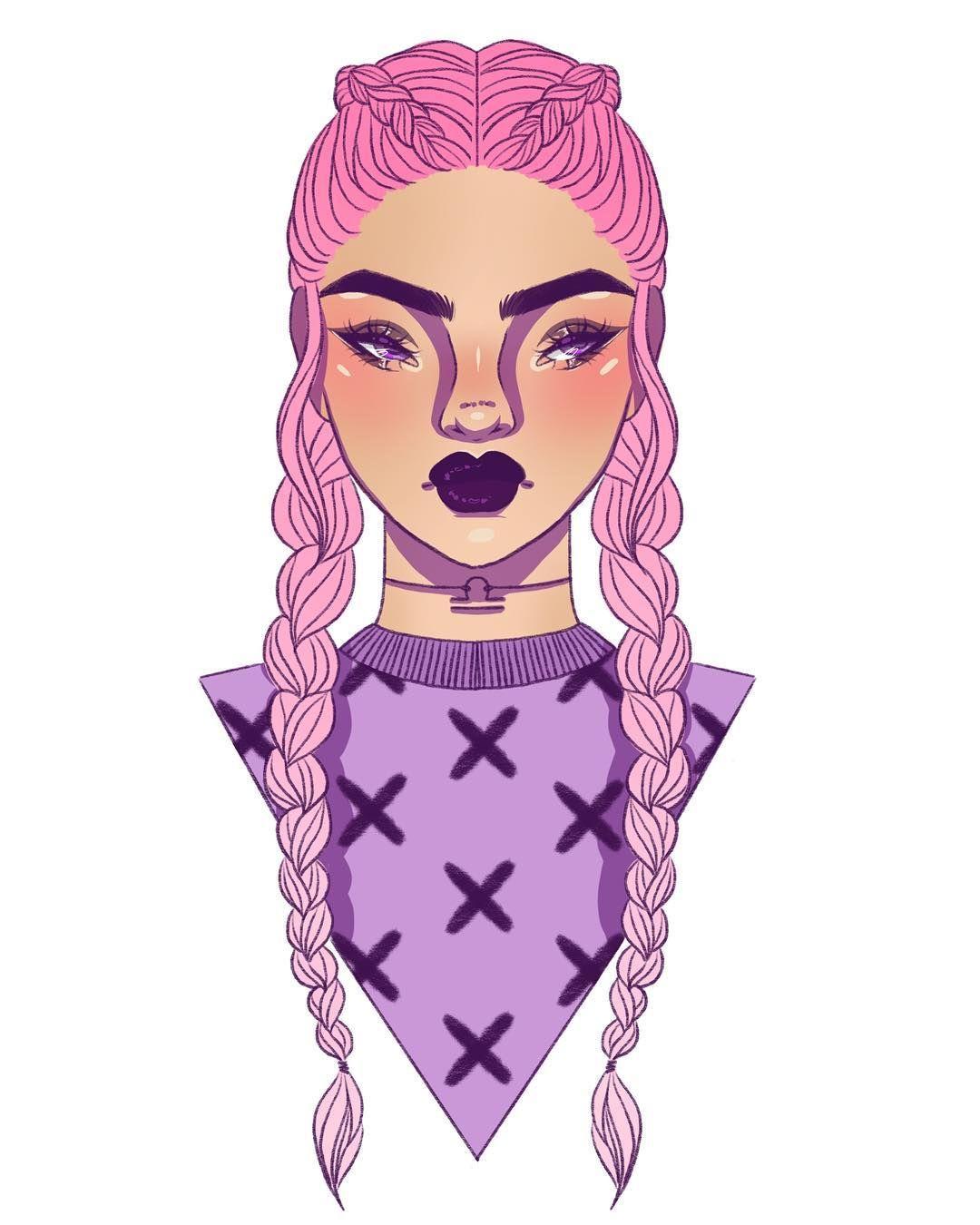 horoscopes libra elle