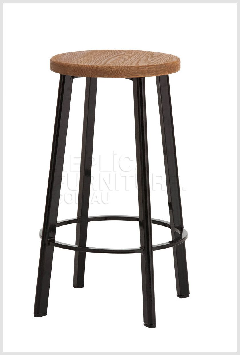 67 Reference Of Wooden Bar Chair Online India In 2020 Bar Chairs Chair Design Wooden Bar Stool Chairs