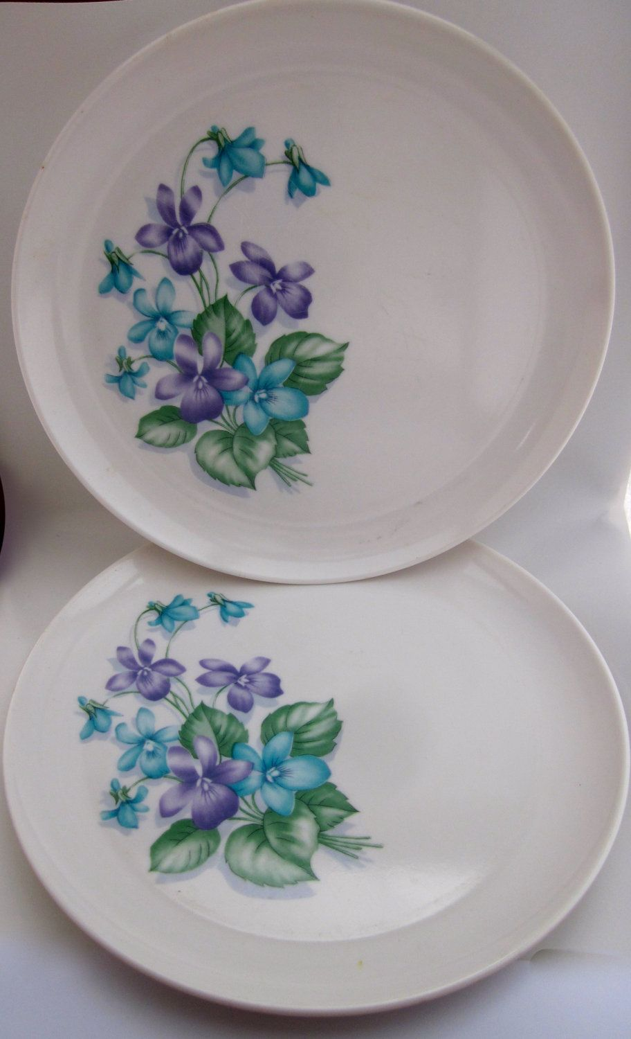 Vintage Plastic Melmac Dinnerware History Melamine  Marcrest Melmac of Chicago Royalon and Stetson Connected by Melamine & Vintage Plastic Melmac Dinnerware History Melamine : Marcrest Melmac ...