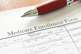 How To Fight A Medicare Claim Rejection  Marketwatch  Money Tips