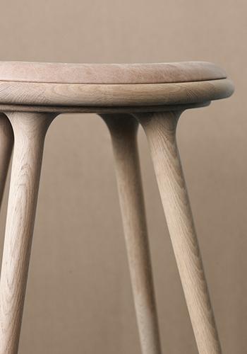 Pin de MA + A en Furniture | Pinterest | Bancos