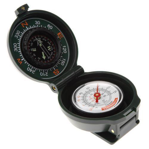 Coghlans Compass
