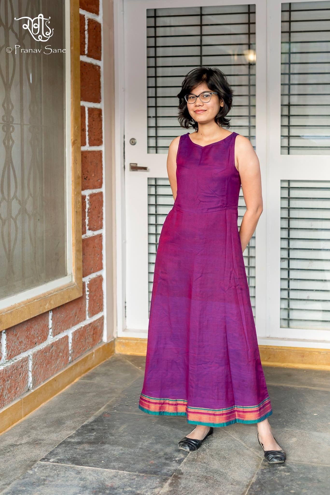 Pin de Sreeranjani Didugu en My fashion sense | Pinterest ...
