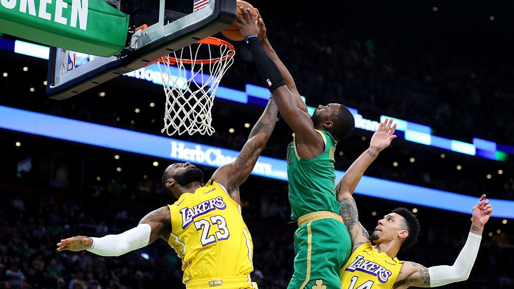 012020 in 2020 Lebron james, Lakers, Basketball is life