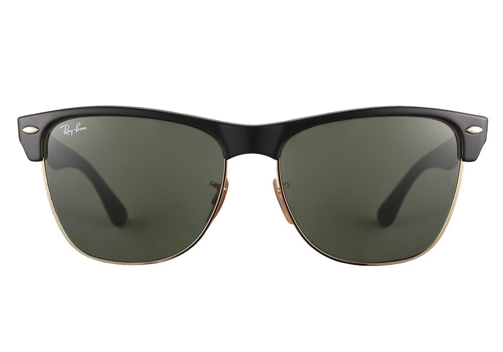 debc1c4d76054 Ray-Ban 4175 877 Black 57 sunglasses. Clearly Contacts