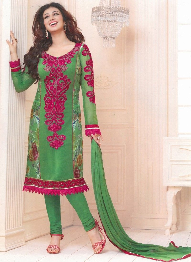 0203fc23f43 Wedding salwar kameez