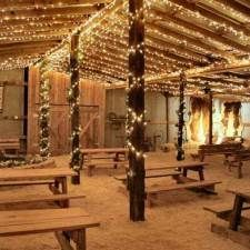The Ranch Of Lonesome Dove Catering Weddings Wedding Receptions Christmas Party In Dallas Fort Worth Texas