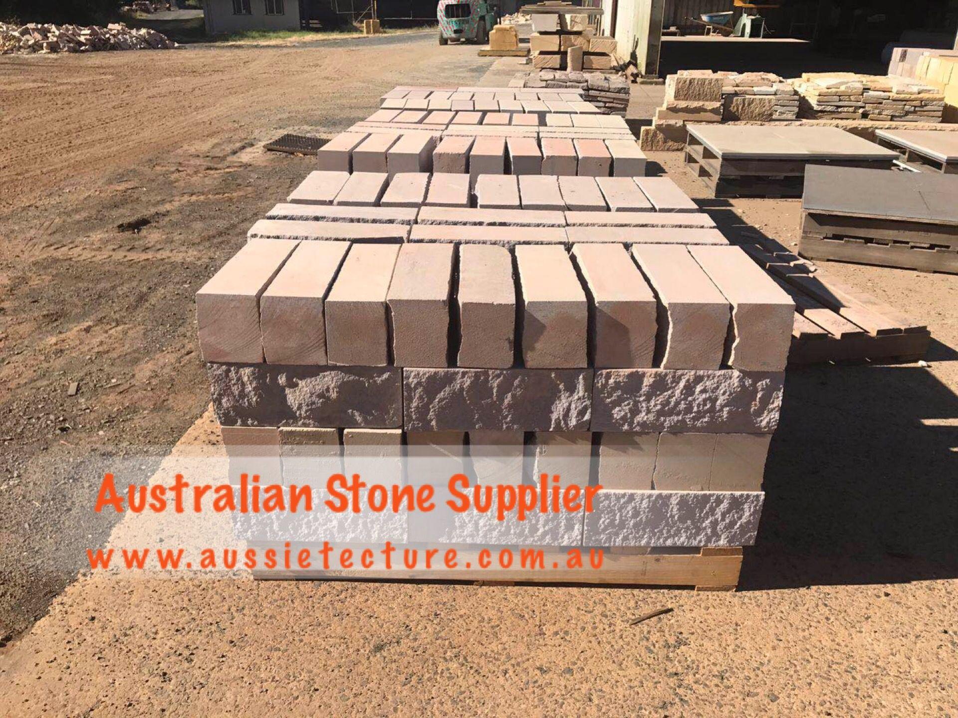 Australian Sandstone Paving Australian Sandstone Cladding Australian Sandstone Tiles Sandstone Flo Natural Stone Cladding Sandstone Wall Sandstone Fireplace