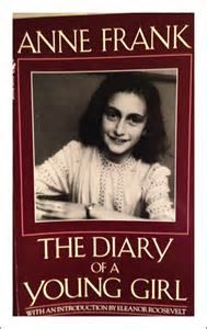The Diary of Anne Frank Dr York directed this play at the old Theatre on Oakland Drive.