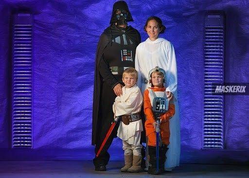 45 Family Halloween Costumes 2019 » DIY Ideas - #» #(2019) #45 #Costumes #DIY #Family #Halloween #Ideas #giraffecostumediy 45 Family Halloween Costumes 2019 » DIY Ideas - #» #(2019) #45 #Costumes #DIY #Family #Halloween #Ideas #giraffecostumediy