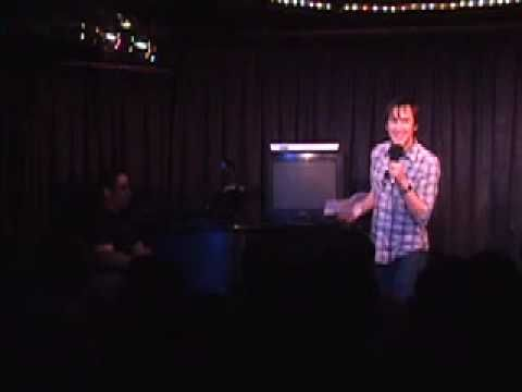Seth Rudetsky and Jack Plotnick sing the song that got them fired in Vegas!  Only on SETH TV! www.SethTV.com.