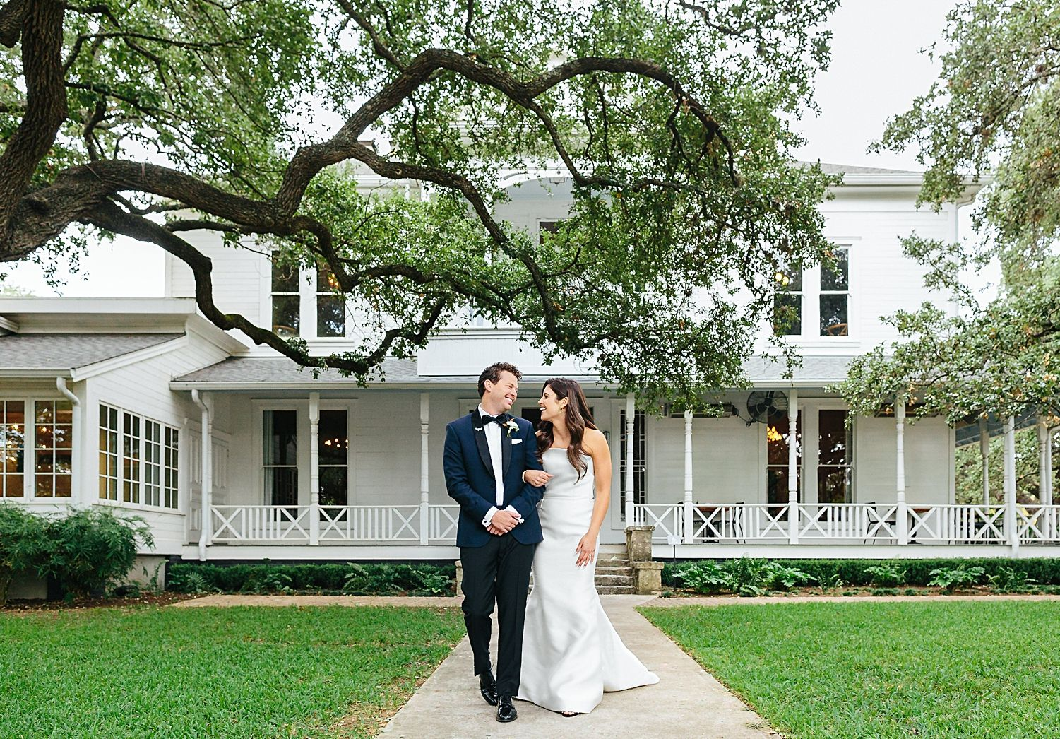 Top 8 Best Austin Wedding Venues in 2020 (With images