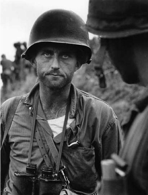 Korea 1950 Korean War War War Photography