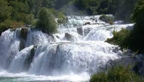 Bildergebnis für Wasserfälle