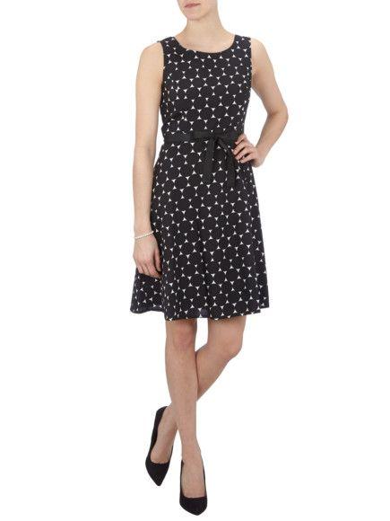 Montego kleid online kaufen