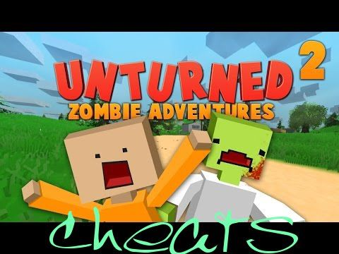 unturned 2 cheats | Projects to Try | Night vision, Night