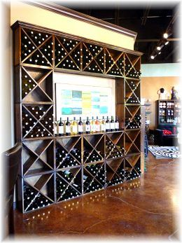 great winery interiors - Google Search