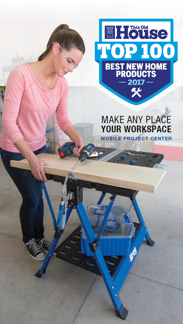mobile project center | tools | mobile project, woodworking