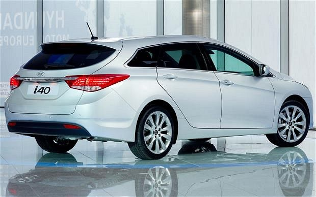 Try Quikrcars to know more about all new Hyundai car models
