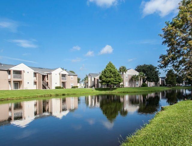 Reef Club Apartments For Rent In Kissimmee Fl Reef Club Affordable Apartments Affordable Apartments Apartments For Rent Kissimmee