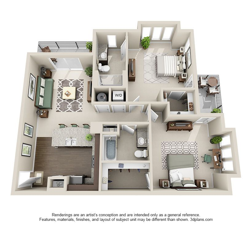 The Cates Sims House Design Small House Plans House Plans,Home Design Blueprints 1000 Sq Ft