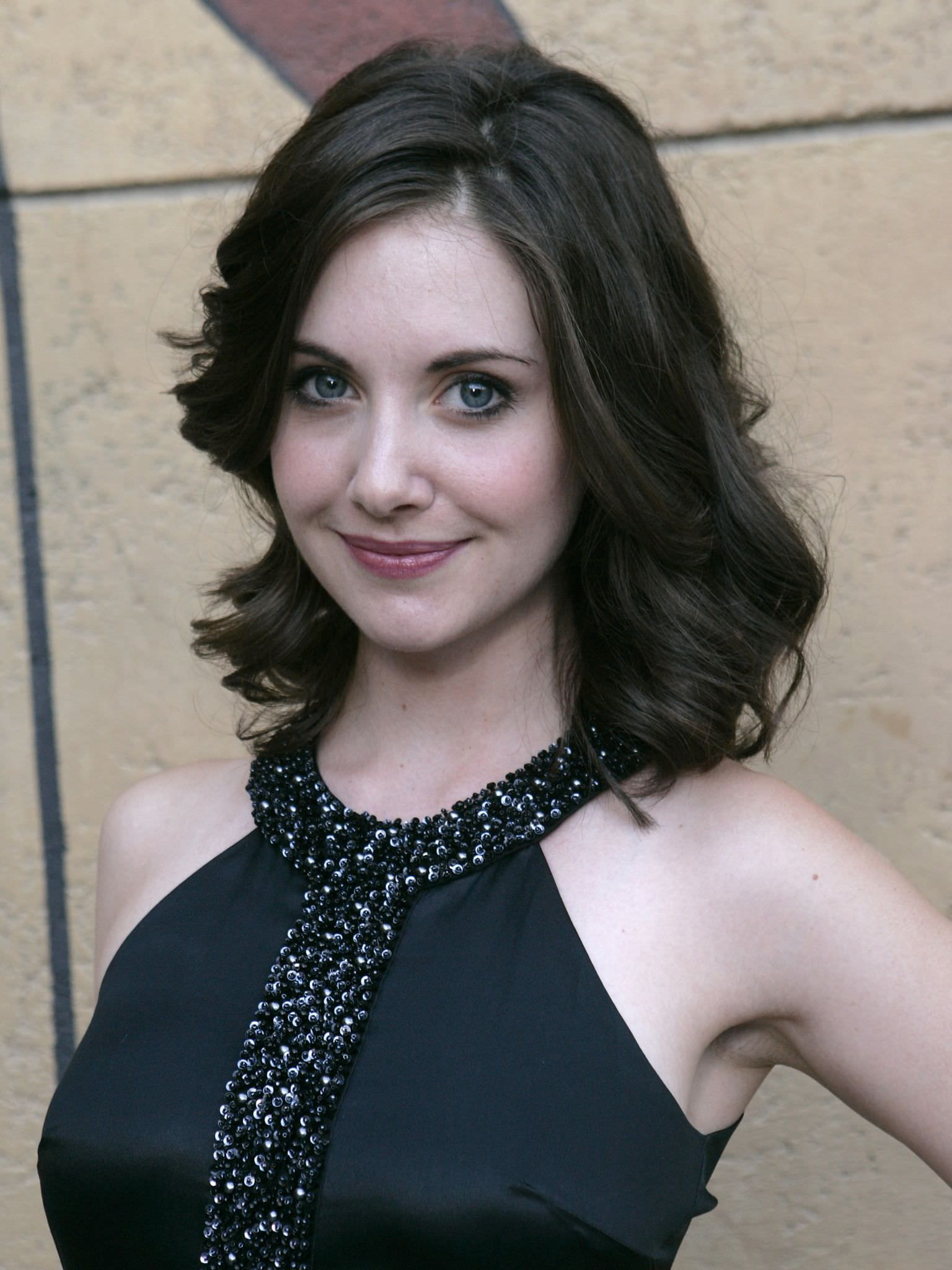 Celebrity Allison Brie naked (35 foto and video), Sexy, Is a cute, Twitter, butt 2019