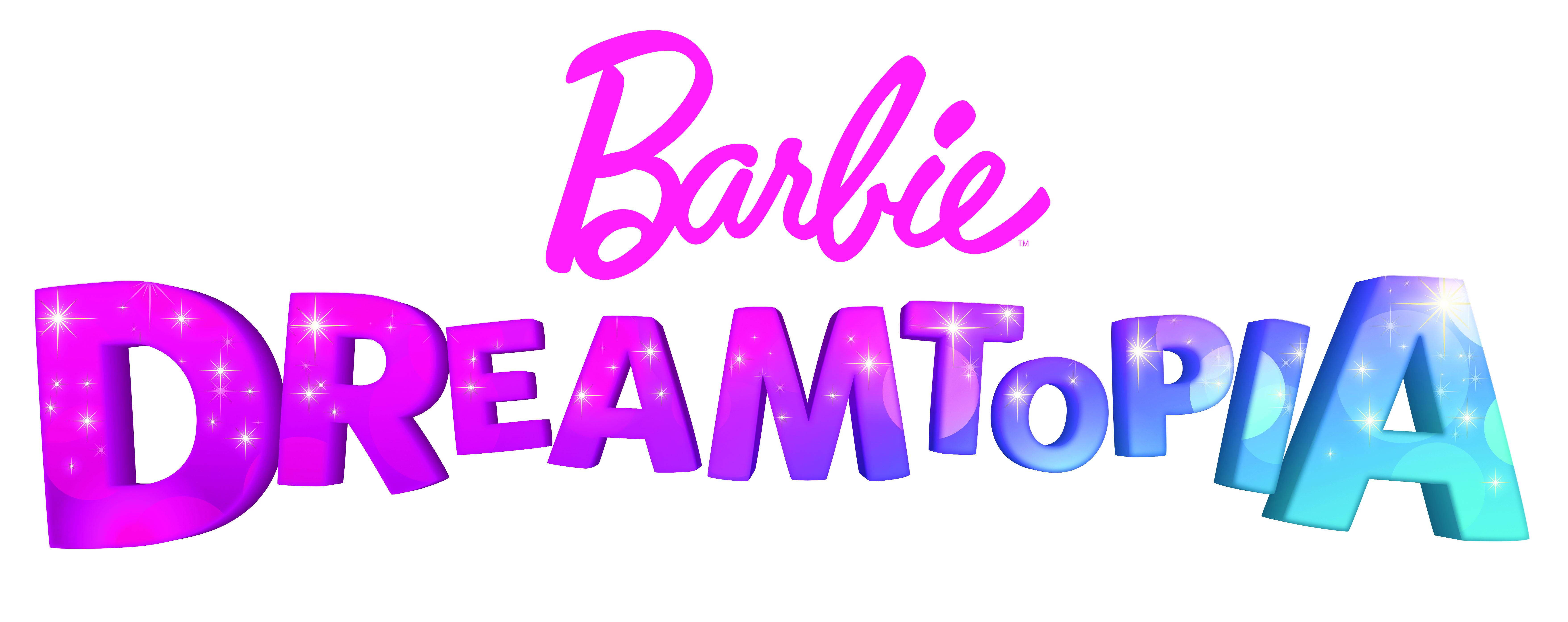 Brand New Barbie Dreamtopia Movie Special Barbie Barbie Party Baby Advice