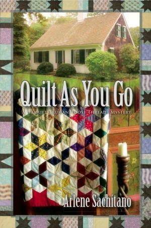 Quilt As You Go   Planners and Cards : quilting mysteries - Adamdwight.com