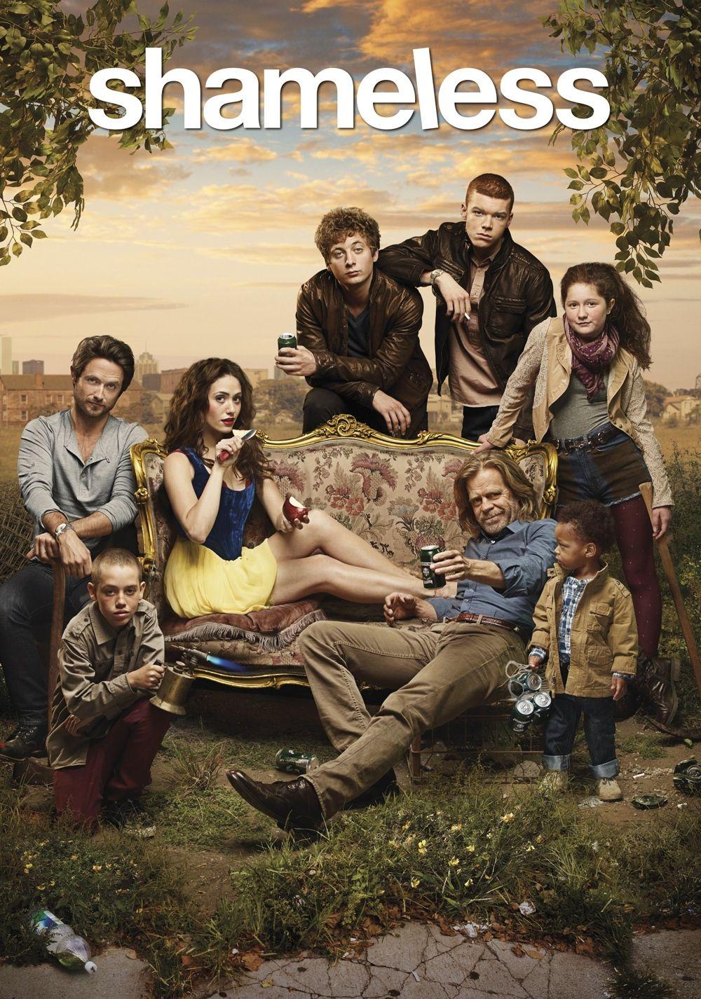 Shameless 1 Sezon 2 Bölümonline Dizi Film İzle Shameless Tv Show Shameless Season Shameless Season 3