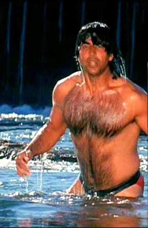 Image result for akshay kumar speedo