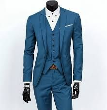 Image result for best summer suits men