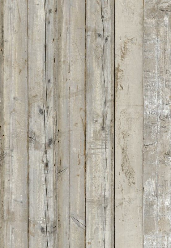 Wood Wallpaper Wood Wallpaper Designer Wallpaper Wood