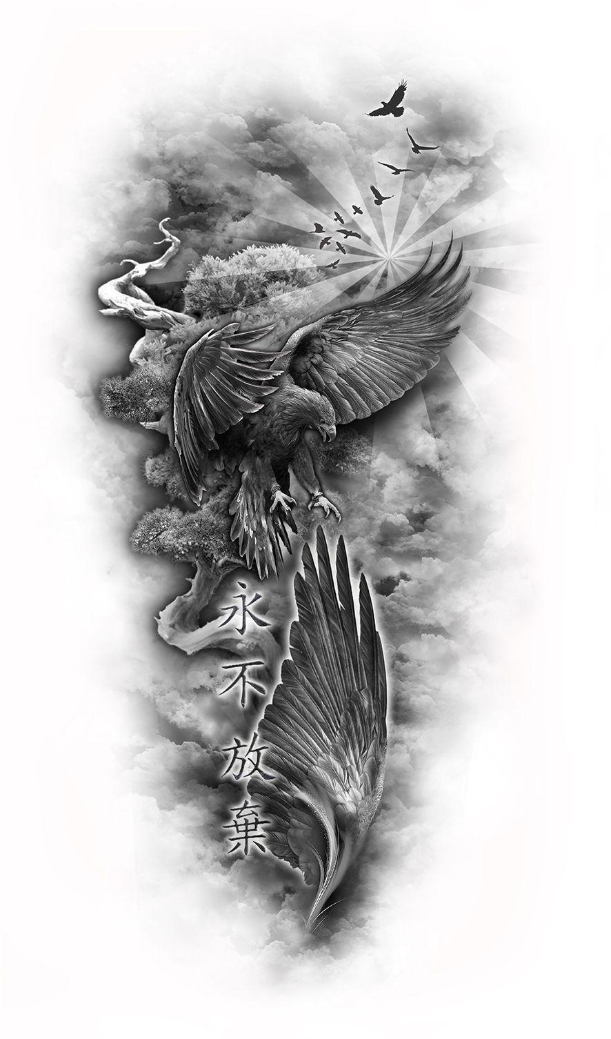 Columbus Custom Tattoo Designs: Www.customtattoodesign.net Wp-content Uploads 2014 04