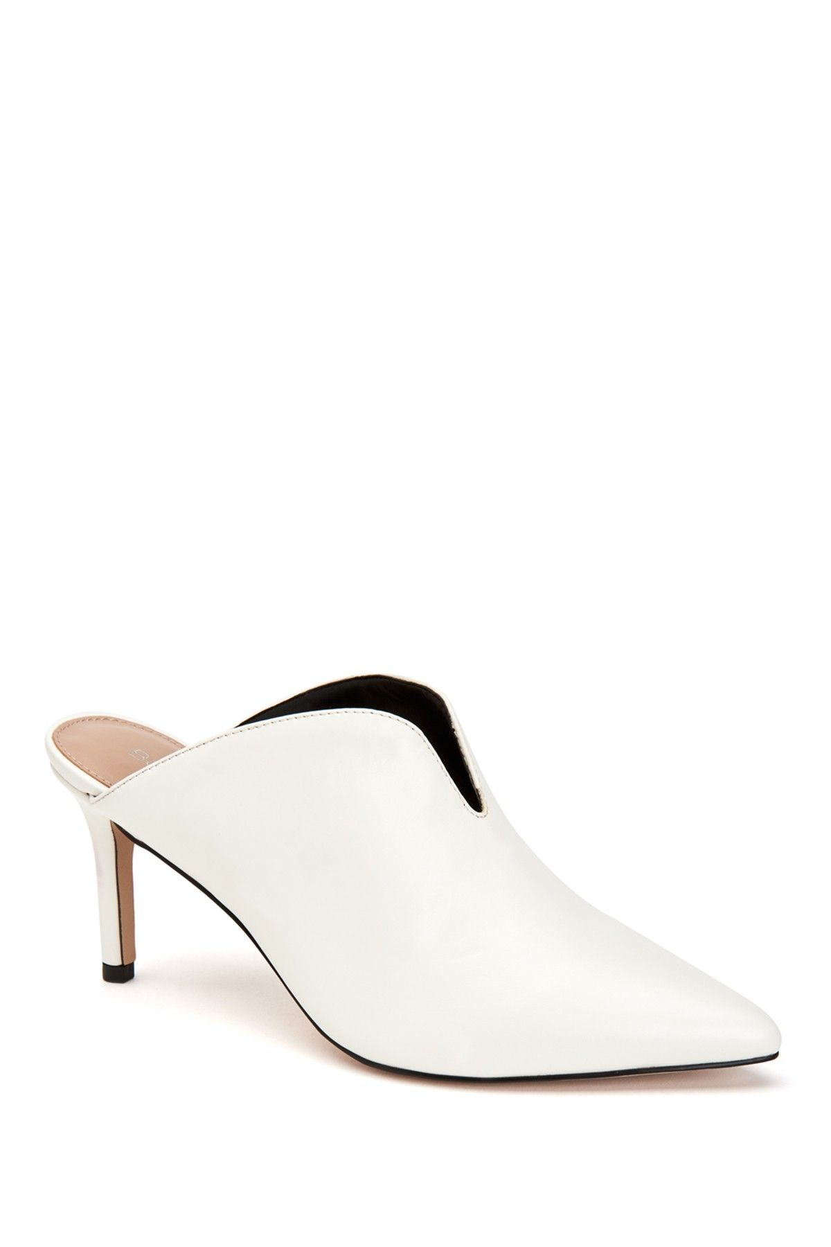 7eef97e8a30 Malena Mule by BCBGeneration on  nordstrom rack