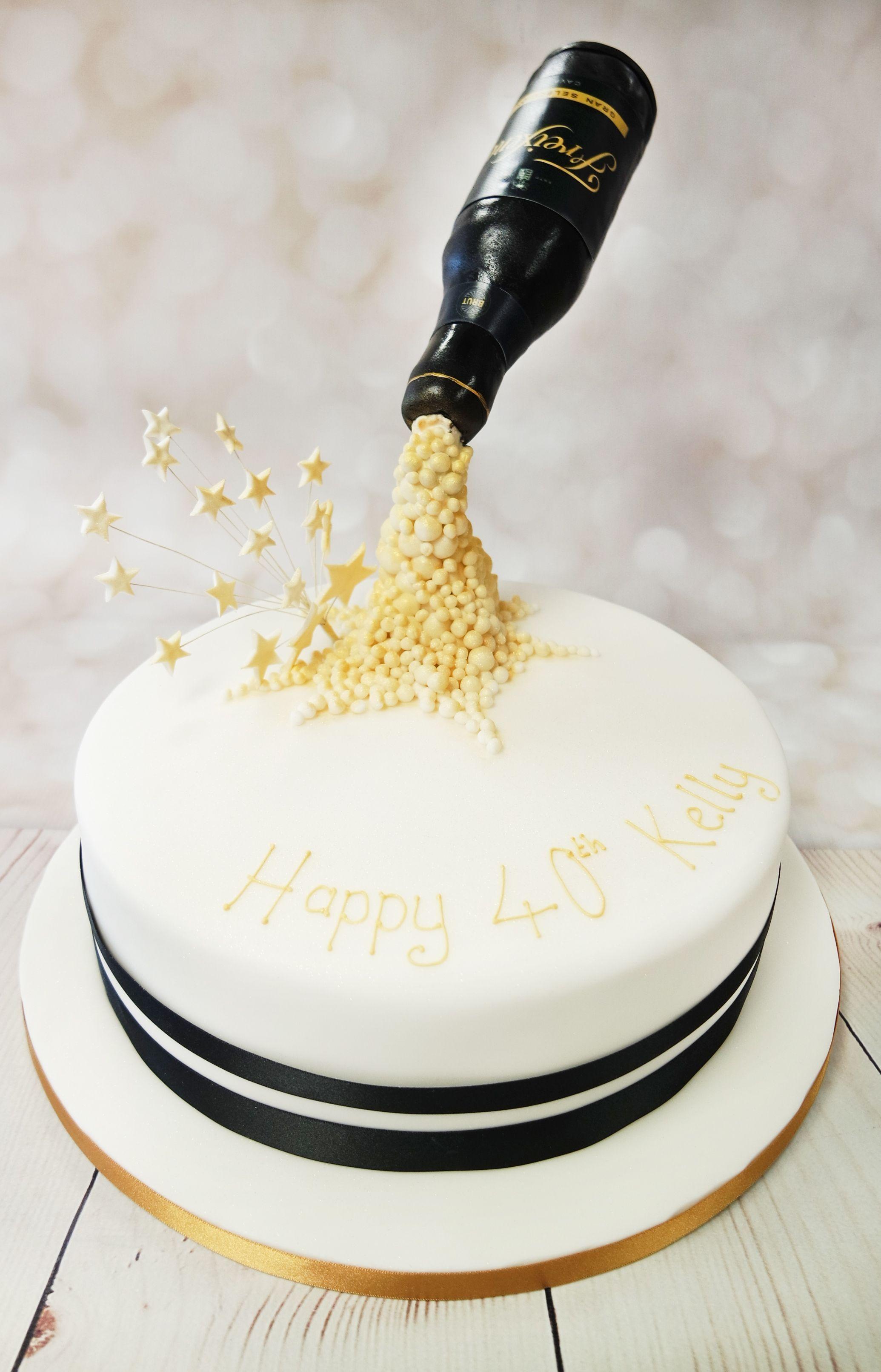 Gravitycake In 2020 Anti Gravity Cake Gravity Cake Champagne
