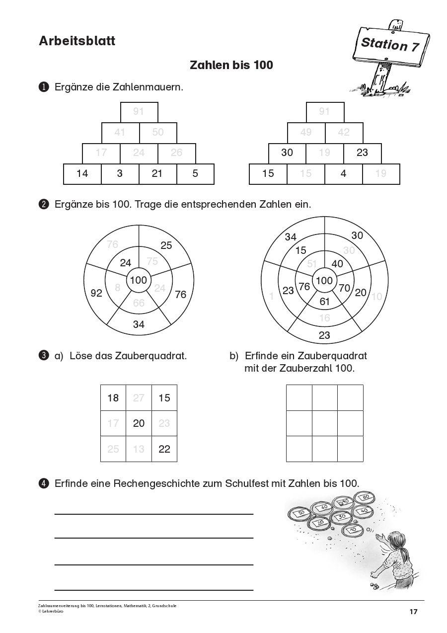 Arbeitsblätter Mathe Klasse 5 Zum Ausdrucken