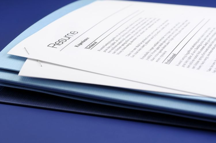 Free Microsoft Word Resume and Letter Templates Microsoft word - letter templates microsoft word