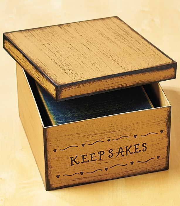 Stackable Boxes Home Decor Stackable Vintage Box Sets Home Decor  Vintage Decor  Pinterest