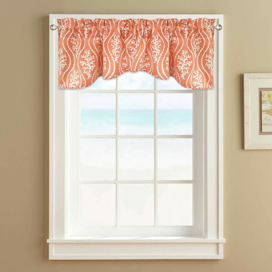 Bed bath and beyond window curtains  pin by ann forstrom on home  pinterest