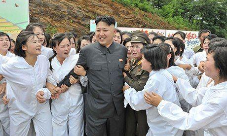 north korea - Google Search