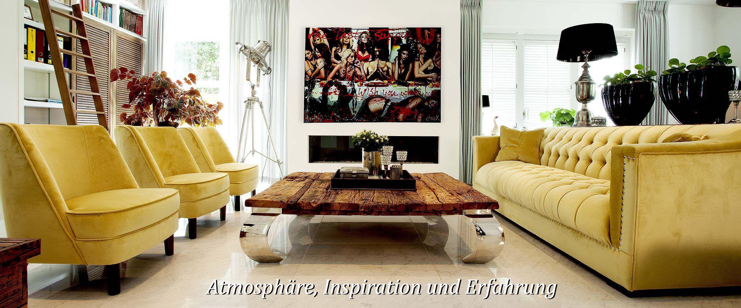 Wohnzimmer gelb rofra home deutschland inspiration wohnzimmer wohnzimmer gelb rofra home deutschland parisarafo Choice Image